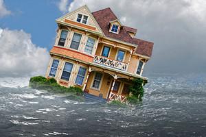 Новое в страховании жилья