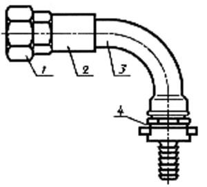 Варианты сборки эталонного генератора шума