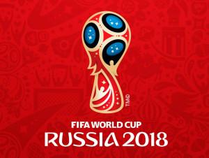 Подготовка к Чемпионату мира по футболу