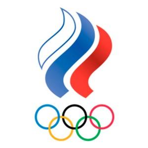 Олимпийскbq комитет