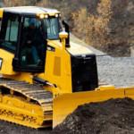 Эффективные технологии для дорожного строительства 2016