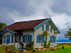 Купить Дом в Крыму