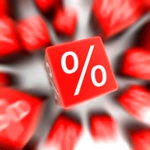 Ставка ипотеки в России начала расти, достигнув