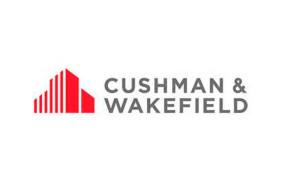 Компания Cushman & Wakefield
