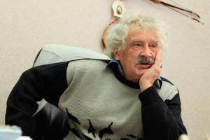 Ростислава Шило