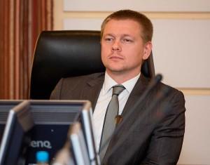 ио мэра Владивостока