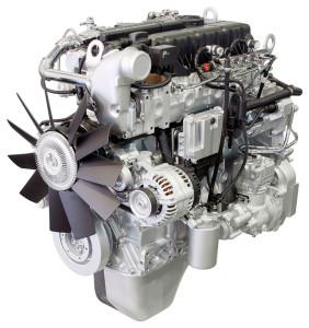 ЯМЗ-530