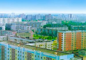 Вторичные квартиры в Москве купить