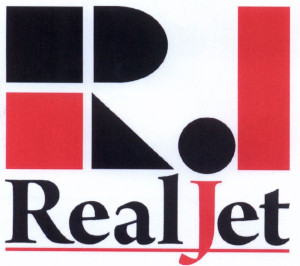 В Компаним RealJet