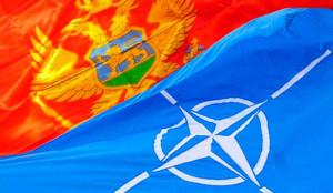 В Черногории количество сторонников вступления в НАТО снизилось до 46,1%