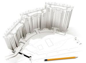 Здания и сооружения СНИПЫ и ГОСТы