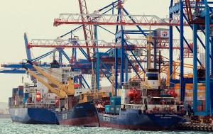 Инвестиции в Свободный порт
