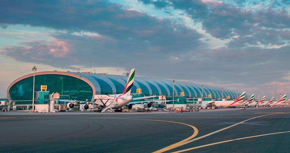 Картинки по запросу Дубай (DXB аэропорт
