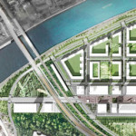 Проект Москва- река