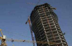 гостиницы Дубая