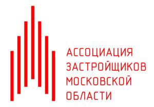 Новые компании-члены Ассоциации застройщиков