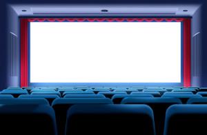 Ночь на кордоне кино