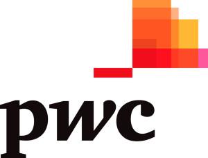 Москва в рейтинг PwC