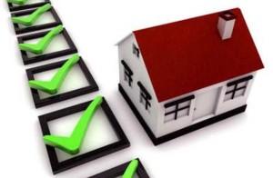 Рынок ипотечного кредитования в РФ
