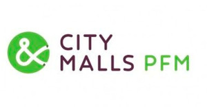 УК City&Malls