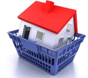 Число ипотечных сделок