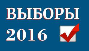 Собянин поддержал идею создания в Москве Общественного штаба по наблюдению за выборами