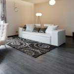 Цены на квартиры бизнес-класса