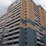 Средняя стоимость жилья в Самаре