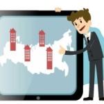 Недвижимость: трансформация правового регулирования