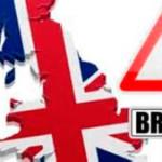 Brexit и недвижимость Великобритании