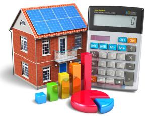 платить налог на недвижимость придется в 10 раз больше
