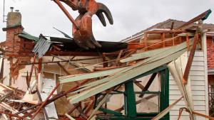Новые-правила-сноса-и-реконструкции-домов