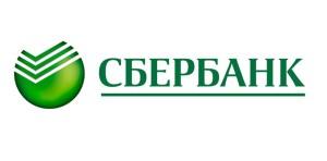 Сбербанк купил бизнес-центр