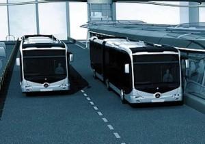 Скоростные-автобусы-по-восточному-дублеру-Калужского-шоссе