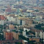 Спрос на новостройки Московского региона