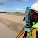 Дорожное строительство в Дагестане