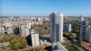 Екатеринбург потратит миллион рублей на проектировку нового жилого квартала