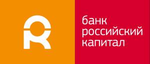 Российский капитал достроил