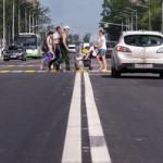 Новые дороги Новой Москвы