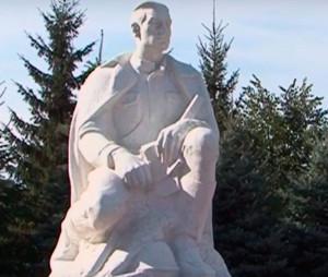 Новосибирска