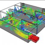 Повышение энерго-эффективности зданий