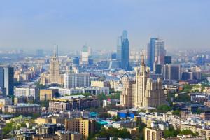 Бюджет Москвы сверстали с рекордным при мэре