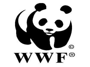 Фонд WWF