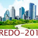 CREDO-2016