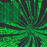 Линия квантовой связи