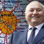 Генплан Лужкова победил