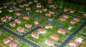 Налоговая нагрузка на недвижимость может вырасти