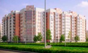 sberbank-vozobnovil-finansirovanie-stroitelstva-zhk-novo-nikolskoe-v-tinao