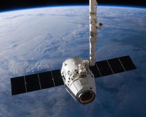 для раздачи интернета от Space