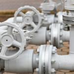 Частное водоснабжение многоквартирных домов